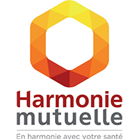 HARMONYMUTUELLE